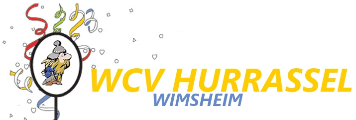 WCV Hurrassel/